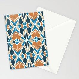 YRA Stationery Cards