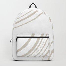 Zen Garden 2 Backpack