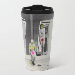 Modesty Travel Mug