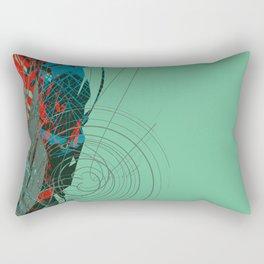 91317 Rectangular Pillow