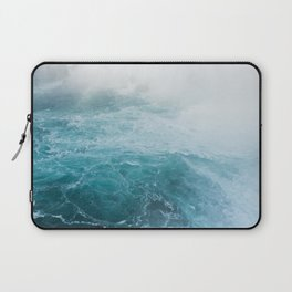 Nature's Ombre Laptop Sleeve