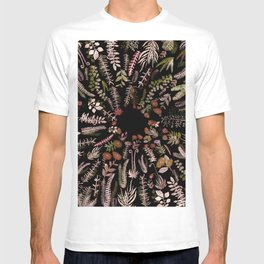 Dry Central Nature T-shirt