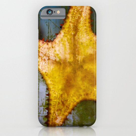 This Place is Not My Home iPhone & iPod Case