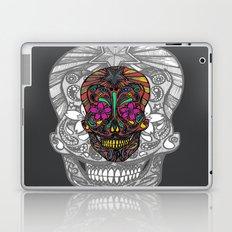 muerto#2 Laptop & iPad Skin