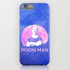 Moon Man Slim Case iPhone 6s