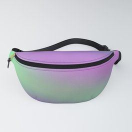 Fade M28 Fanny Pack