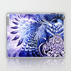 Phoenix  Laptop & iPad Skin
