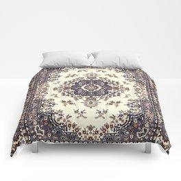 V8 Moroccan Epic Carpet Texture Design. Comforters