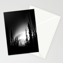 The Truth is Out There : Stationery Cards