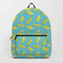 A lot of Bananas Backpack