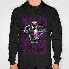 Dark Orb Hoody