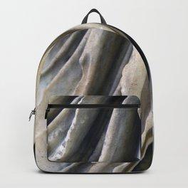 Goddess Falls Backpack