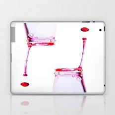 Two drops Laptop & iPad Skin