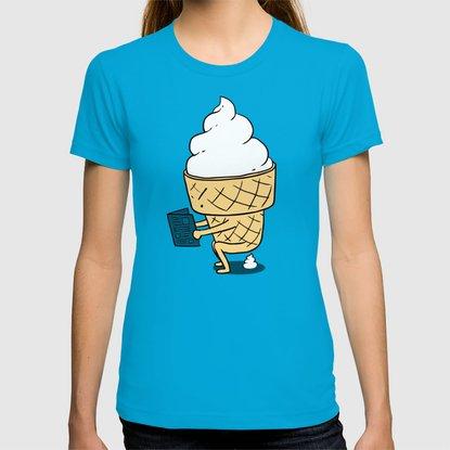Funny T-shirts | Society6