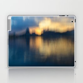Esprit de Rio Laptop & iPad Skin