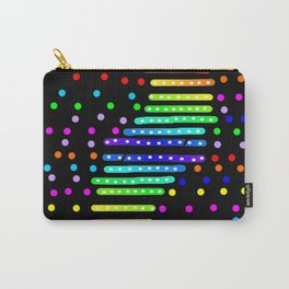 Rainbow 22 Carry-All Pouch