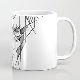 ziggy stardust Coffee Mug