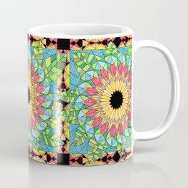 Breakout Coffee Mug