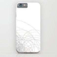 ROOT 3 iPhone 6s Slim Case