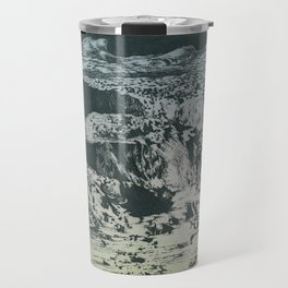 craterscape Travel Mug