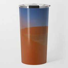 NAMIBIA ... Namib Desert Sandstorm III Travel Mug