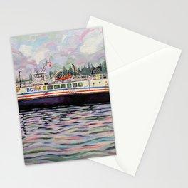 Kahloke Stationery Cards