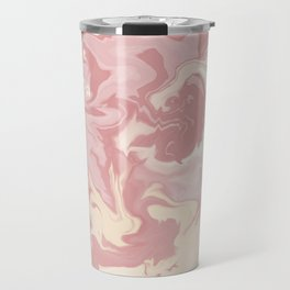 Ink #2 Travel Mug