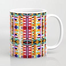 Eye Play Mug