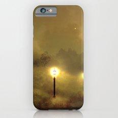 Ghost Lights Slim Case iPhone 6s