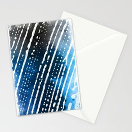 Dizzy... No6 Stationery Cards
