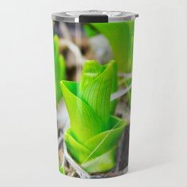 sprout Travel Mug