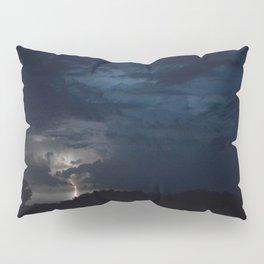 Shocker Pillow Sham