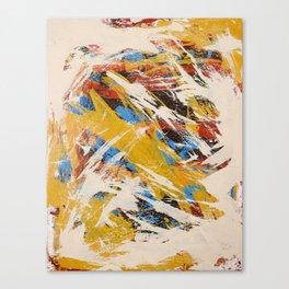 16 x 20 (3) Canvas Print