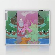 Here it is Laptop & iPad Skin