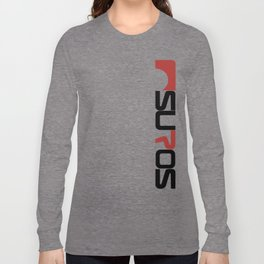 Destiny's Suros Long Sleeve T-shirt