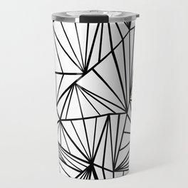 Ab Fan Zoom Invert Travel Mug