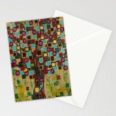 :: Jewel Tree :: Stationery Cards