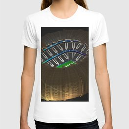 The Vendôme T-shirt