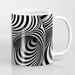 A Brief History of Time Coffee Mug