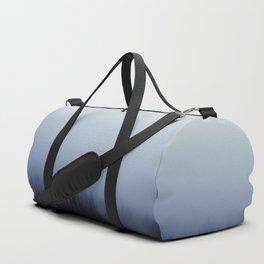 Fog Duffle Bag