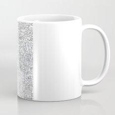 Neighborhood II Mug