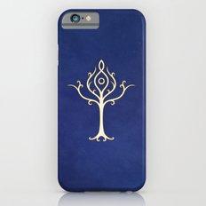 Alda Slim Case iPhone 6s