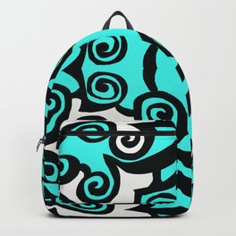 Rounds Backpack