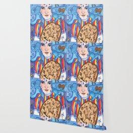 Juksakka Wallpaper