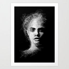 CARA Kunstdrucke