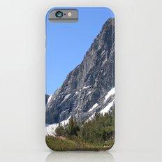 Mount Dana Slim Case iPhone 6s