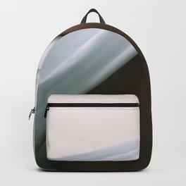 Sweet Summer Dreams Backpack