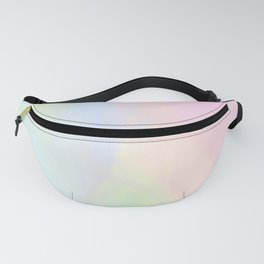 Unicorn Things Fanny Pack