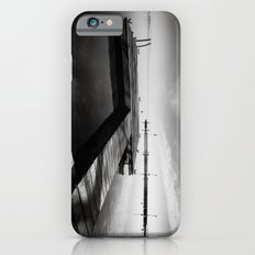 Balaton - Pier Slim Case iPhone 6s