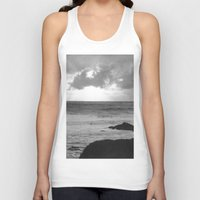 birthday Tank Tops featuring birthday by Dormarv Demand